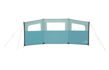 Easy Camp Great Wall aqua blue
